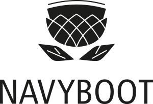 Gaydoul-Group_black