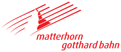 matterhorn-gotthard-bahn