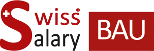 SwissSalary BAU