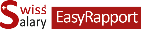 SwissSalary EasyRapport