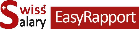 SwissSalary EasyRapport_100px_RGB