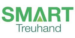 smart_treuhand