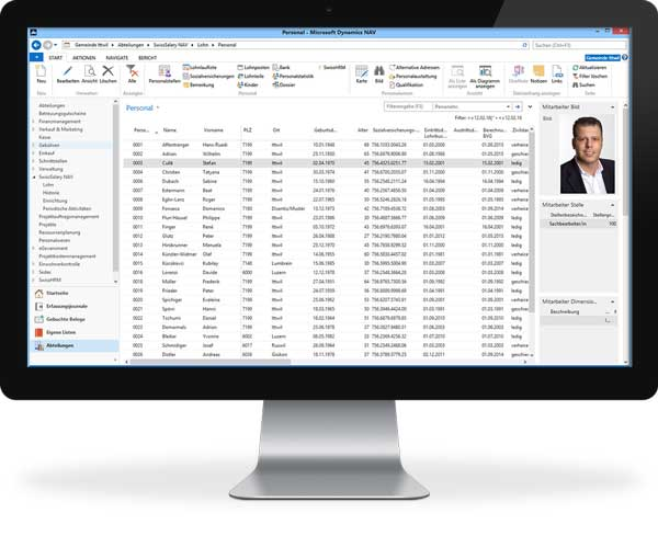 SwissSalary_NSP_EE_Monitor
